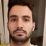Moustafa from Waren | Man | 30 years old | Leo