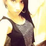 Johnsie from Niota | Woman | 25 years old | Aries