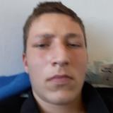 Steven from Hattingen   Man   19 years old   Capricorn