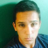 Ryan from Camarillo | Man | 45 years old | Libra