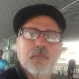 Viajerosol from La Manjoya | Man | 57 years old | Capricorn