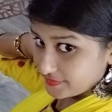 Rafat from Amroha | Woman | 21 years old | Aries