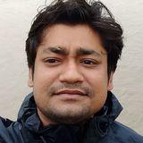 Ani from Airoli | Man | 31 years old | Gemini