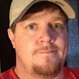 Mattd from Portageville   Man   41 years old   Sagittarius