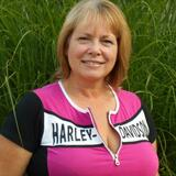 Majorie from Buxton | Woman | 53 years old | Aquarius