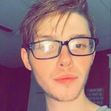 Di from Terre Haute | Man | 19 years old | Cancer