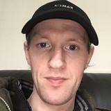 John from Harrogate   Man   37 years old   Cancer