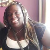 Names from Kamloops | Woman | 37 years old | Scorpio