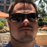 Andy from West Jordan | Man | 36 years old | Sagittarius