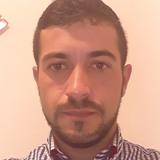Emilio from Villar de Rena | Man | 31 years old | Aries