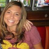 Caitlin from Palm Harbor | Woman | 30 years old | Scorpio