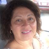middle-aged hispanic women in Louisiana #10