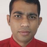 Kishore from Kolkata | Man | 37 years old | Virgo