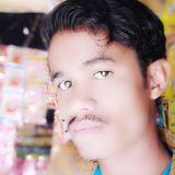 Mukesh from Tandur   Man   23 years old   Capricorn