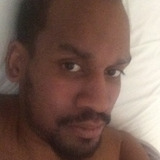 Edog from Detroit   Man   35 years old   Cancer
