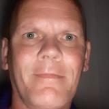 Shaggy from Perkinston | Man | 45 years old | Sagittarius