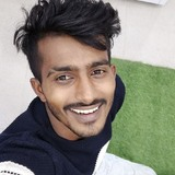 Sandy from Sirsa | Man | 24 years old | Aquarius