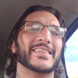 Blakephillipv2 from Parkersburg   Man   36 years old   Cancer