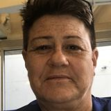 Studmuffin from Kansas City | Woman | 56 years old | Aquarius