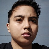 Glen from Makassar | Woman | 24 years old | Cancer