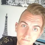 Morg from La Crosse | Man | 23 years old | Gemini