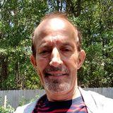 Judiper from Gulfport   Man   47 years old   Leo