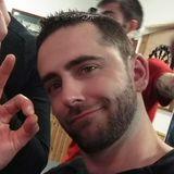Zeeman from Turriff | Man | 32 years old | Gemini