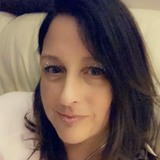 Oiurllmjwr9 from Shawnee | Woman | 48 years old | Capricorn