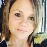 Jojo from Winnie | Woman | 41 years old | Sagittarius