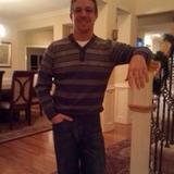 John from Michigan Center | Man | 52 years old | Libra