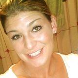 Renee from Livingston | Woman | 29 years old | Gemini
