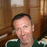 Kayden from Gurley | Man | 38 years old | Gemini