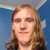 Kieran from Tadley   Man   24 years old   Scorpio