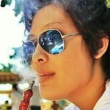 Anya from Doha | Woman | 32 years old | Gemini