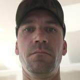 Bigboy from Berkeley Springs   Man   37 years old   Gemini