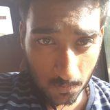 Bigboy from Tiruvalla   Man   22 years old   Aries