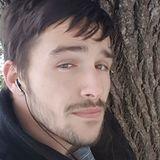 Dan looking someone in South Dakota, United States #4