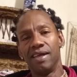 Iceman from Binghamton   Man   57 years old   Sagittarius