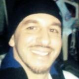 Johnnybjr from Brockton | Man | 43 years old | Libra