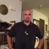 Chris from Litchfield | Man | 38 years old | Virgo