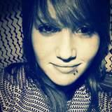 Flukeist from Ballarat | Woman | 26 years old | Leo