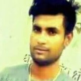 Sweet from Bharatpur | Man | 23 years old | Libra