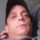 Jesseworthin7P from West Lafayette | Man | 43 years old | Aries