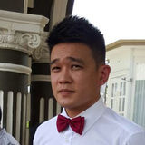 Jack from Penang | Man | 34 years old | Aries