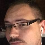 Navyman from Calico Rock | Man | 30 years old | Virgo