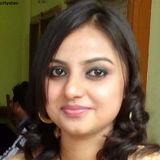 Jimmykhan from Sajir | Woman | 28 years old | Capricorn