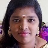 Vinoth from Chetput   Woman   23 years old   Gemini