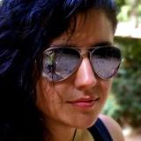 Sandra from Granada   Woman   33 years old   Capricorn