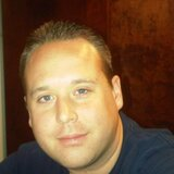 Jeshua from Barksdale Afb | Man | 32 years old | Taurus
