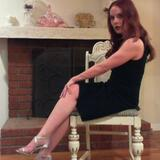 Angell from Hugoton   Woman   39 years old   Libra